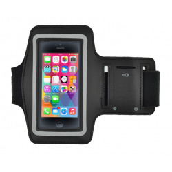 Apple iPhone 5C pouzdro sport na rameno ARMBAND