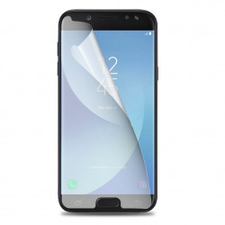 Samsung Galaxy J7 (2017) ochranná folie 2ks, lesklá, CELLY Perfetto
