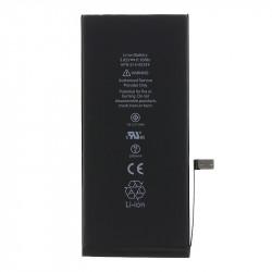 Batéria Apple iPhone 7 Plus 2900mAh Li-Ion OEM (Bulk)