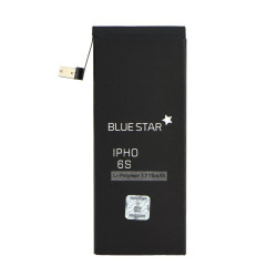 Batéria Apple iPhone 6S Li-Pol 1710 mAh