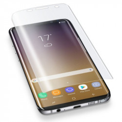 Samsung Galaxy Note 8 ochranná folie, zaoblená, OK Display